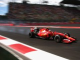 Raikkonen: Circuits all look the same