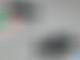 Bottas defends failure to yield position to Hamilton