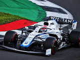 British GP: Qualifying team notes - Williams