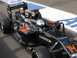 Honda's Hasegawa pleased with improvements from qualifying to race