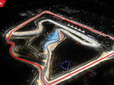 How to watch the Sakhir Grand Prix: Free, online, live stream and F1 TV