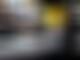 FP1: Ricciardo tops Red Bull 1-2