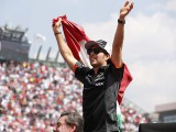 Mexico proved Perez's transformation