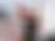 Mexico proved Perez's transformation