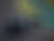 Bottas explains self-critique of Mercedes debut