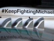 F1 world tweets for Schumacher