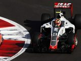 "Esteban Gutierrez: ""I wish we could have been able to deliver something better this weekend"""