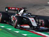 Haas F1 Team expect better race pace after qualifying in 16th and 17th place