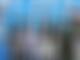 Le Mans: Sebastien Buemi, Kazuki Nakajima and Fernando Alonso victorious in Toyota 1-2