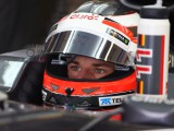 Hulkenberg: I had to make a decision