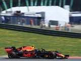 "Red Bull's Pierre Gasly on his Q3 lap – ""I didn't do the job properly"""