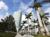 Formula 1: Miami set to vote on 20-year grand prix plan