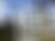 Formula 1: Miami set to vote on 20-year grand prix plan