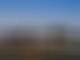McLaren Autosport BRDC Award winner Ticktum has first F1 car drive