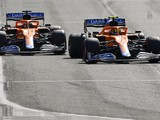 McLaren: New projects won't detract from F1 programme