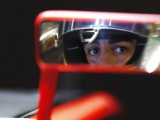 Alonso refuses to set any goals until after first race