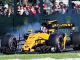 Cyril Abiteboul: Reliability still a concern for Renault