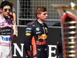 "Force India say Esteban Ocon is ""every bit as good"" as Max Verstappen"