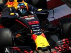 Daniel Ricciardo: Red Bull can be 'pretty close' in Monaco