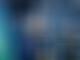 Coulthard predicts post-Hamilton 'Verstappen era'
