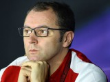 Domenicali named single-seater commission president
