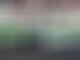 Nico Rosberg: No need for another radio rule change