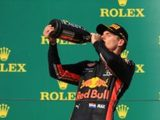 """No Regrets And We Tried Everything We Could"" Feels Max Verstappen"