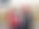 Vasseur: 'Karting is the problem, not Formula 1'