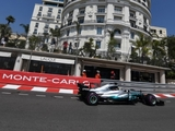 Wolff: Race 'damage limitation' for Hamilton