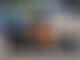 McLaren still has deficits 'in all areas' – Seidl