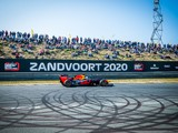 Dutch GP 'open to everything', but accepts deferment likely