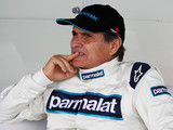 Piquet leaves hospital after COVID scare