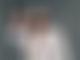 Herbie Blash: My greatest memory in F1