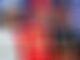 Leclerc's verdict on Verstappen & 'clever' Hamilton