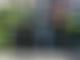 Vettel has something to prove at Aston Martin – Stroll