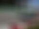Mercedes: Car problems still not resolved