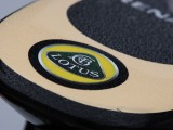 Renault expects Lotus to be on back foot