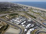F1 confirms Dutch Grand Prix return for 2020