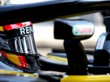 Renault's Mexico pace 'a bit misleading' - Carlos Sainz Jr.