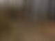 Australian bushfires: Formula 1 to raise money for victims