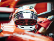 F1 Gossip: Leclerc's Ferrari move questioned