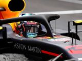 Ricciardo set to avoid Canada penalty