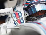 Pat Symonds: Valtteri Bottas is crucial to Williams' 2017 plans
