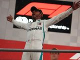 Hamilton retains German GP victory after stewards' enquiry