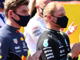 Why Wolff has no interest in Verstappen