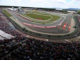 FIA confirms no German Grand Prix