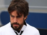 McLaren issue medical update on Fernando Alonso