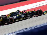 Renault still unsure what caused Austria slump