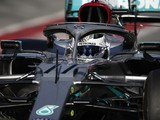How Mercedes could fit DAS into its Formula 1 suspension layout
