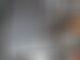 Lewis Hamilton plans to extend Mercedes contract